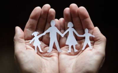 Aile Yaşantısında Stresle Baş Etmek