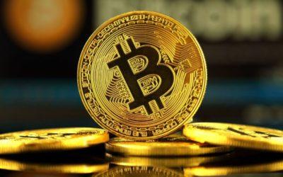 Bitcoin Üzerine Her Şey