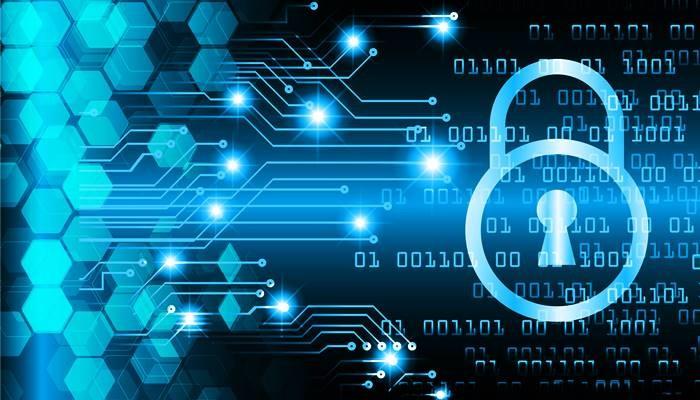 Çalışanlar Siber Tehditler Konusunda Yeterince Bilgili mi?