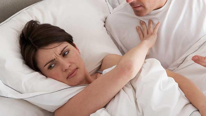 Cinsellik, Evliliğin Sigortası