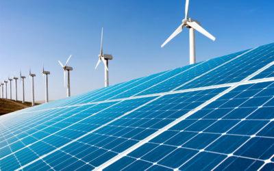 Dünya Enerji Sorunu